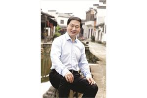 Han Xindong ()