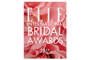 Elle Bridal Awards ()