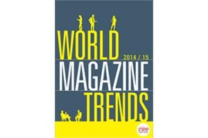 World Magazine Trends ()