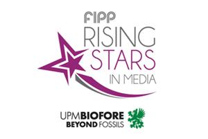 Rising Stars 2019 logo ()