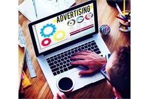 Advertising ()