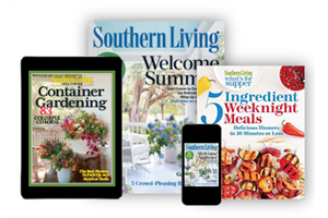 Southern Living ()
