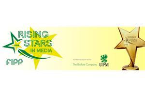 Rising Stars in Media  ()
