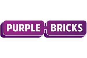 Purplebricks ()