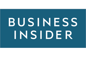 Business Insider new logo ()
