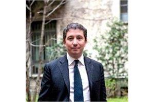 Sergio Liscia ()
