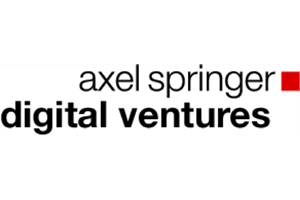 Axel Springer Digital Ventures ()