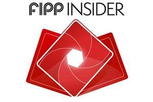 FIPP Insider logo general ()