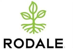 Rodale ()