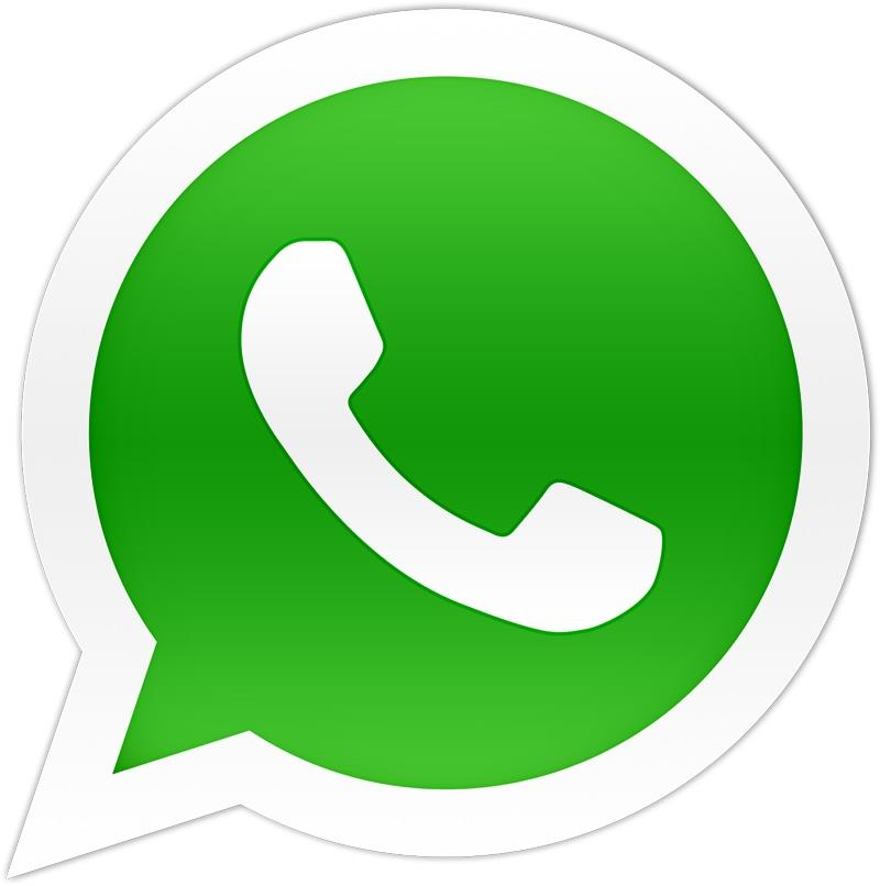 Whatsapp logo ()