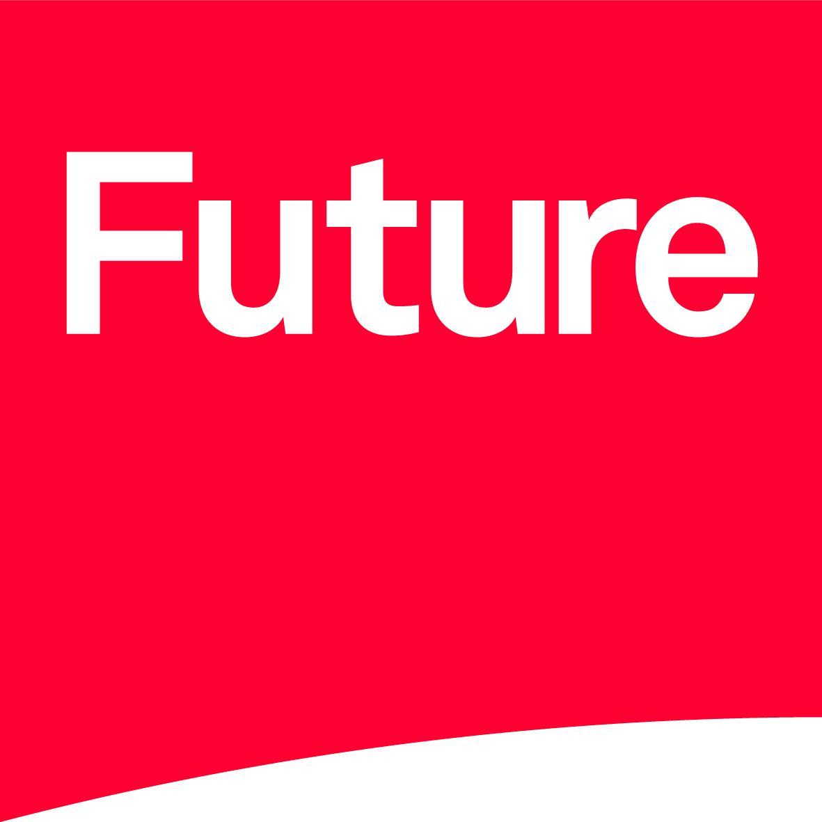 Future acquires Imagine Publishing for £14 2m | News | FIPP com