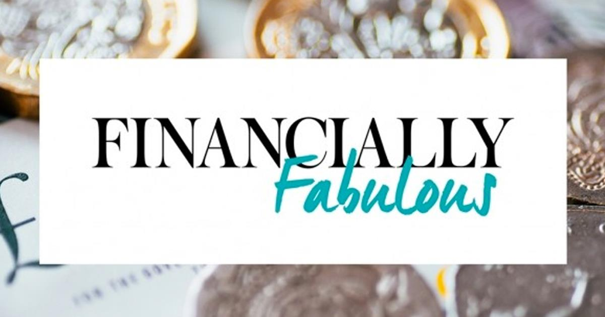 Hearst Financially Fabulous header ()