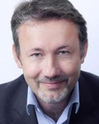 Johan Ahlund ()