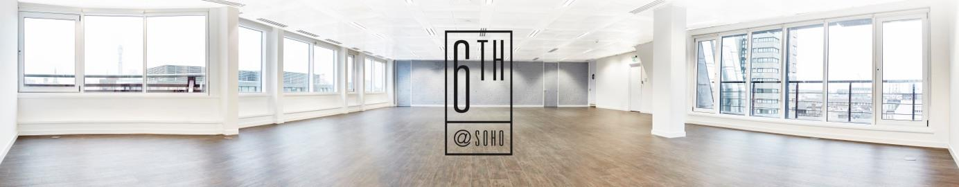 6 at Soho panorama ()
