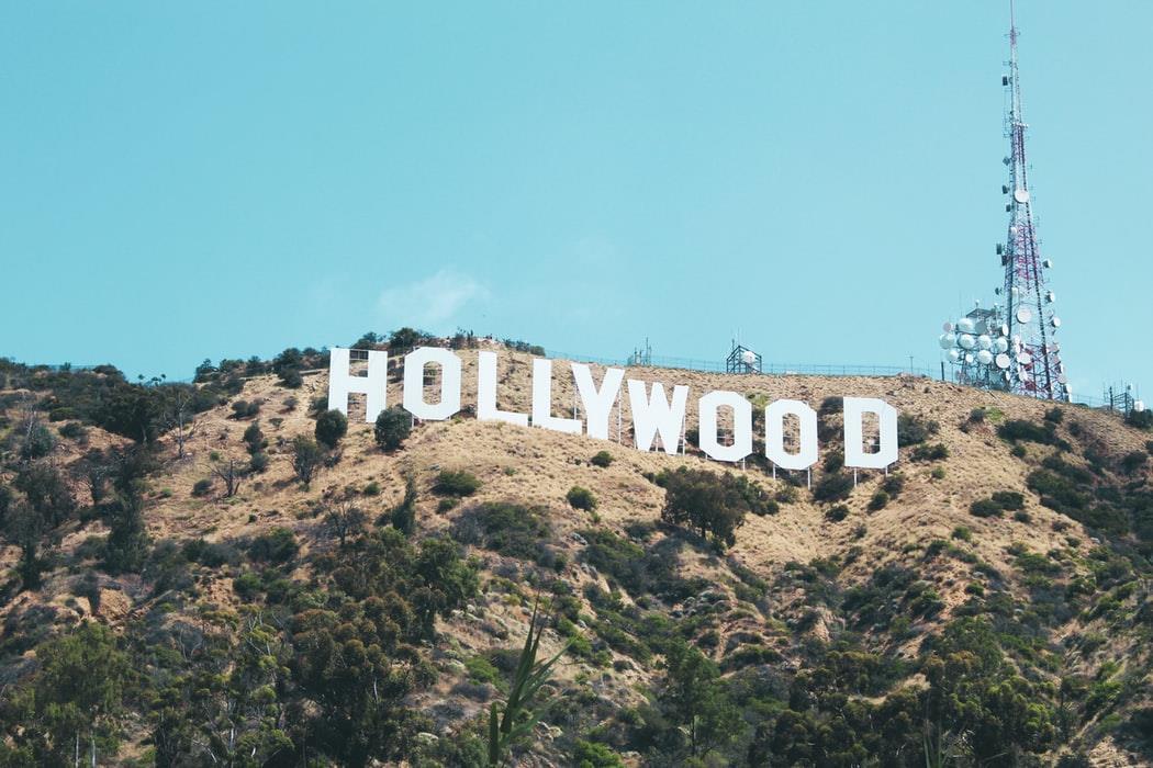 Hollywood ()