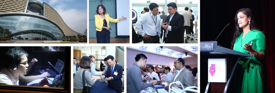 FIPP Asia 10 July ()