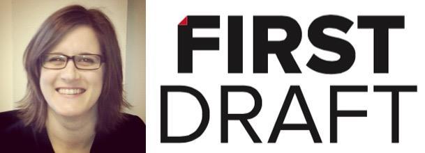 Jenni Sargent First Draft ()