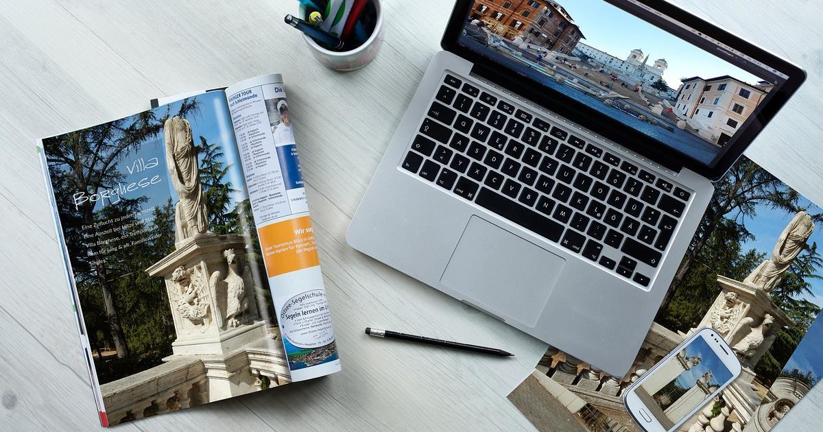 tech mobile print laptop header ()