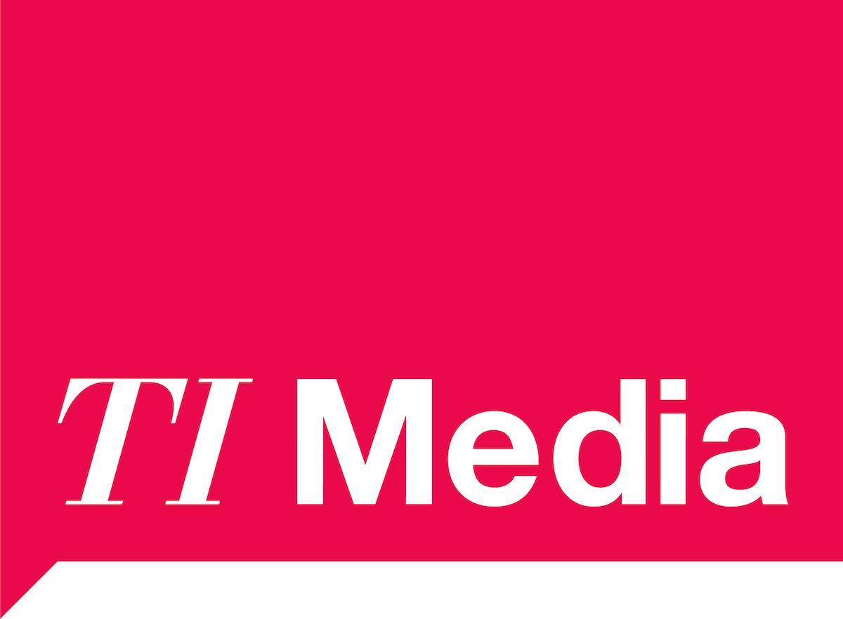 TI Media ()