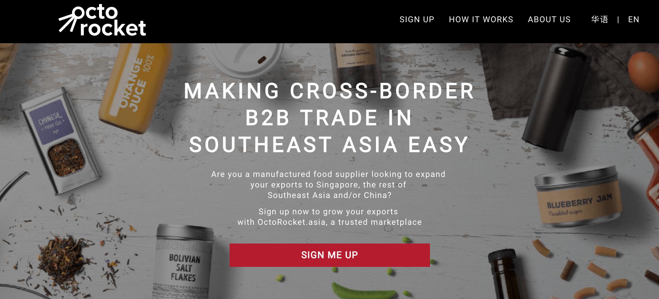 SPH octorocket.asia ()