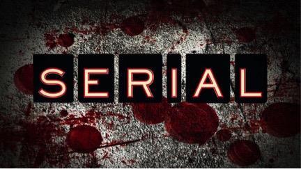 Serial ()