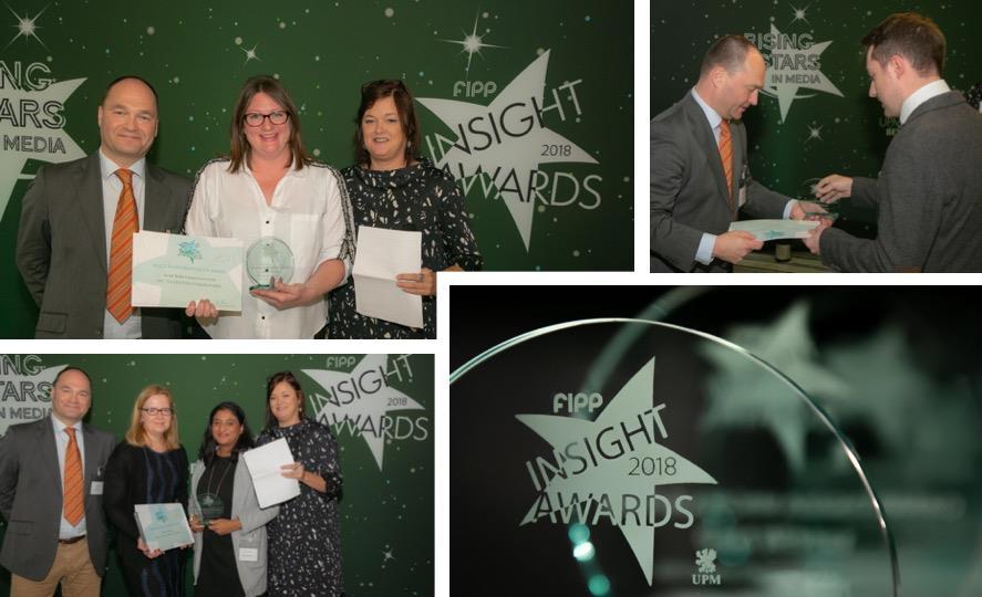 Insight Awards ()