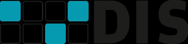 DIS logo new ()