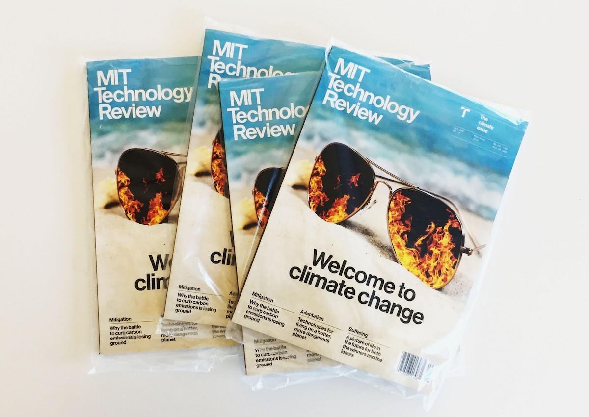 MIT paper ()