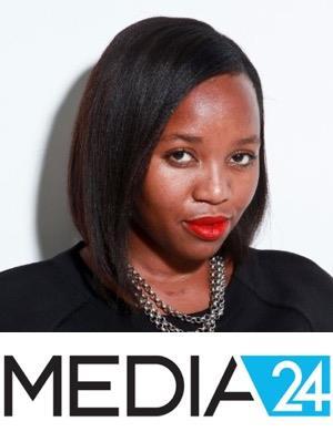 Soga Mbali Media24 ()