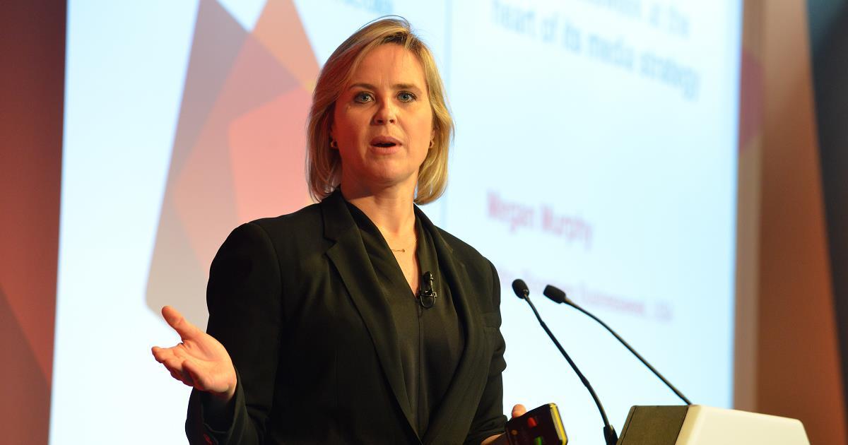 Megan Murphy Congress header ()