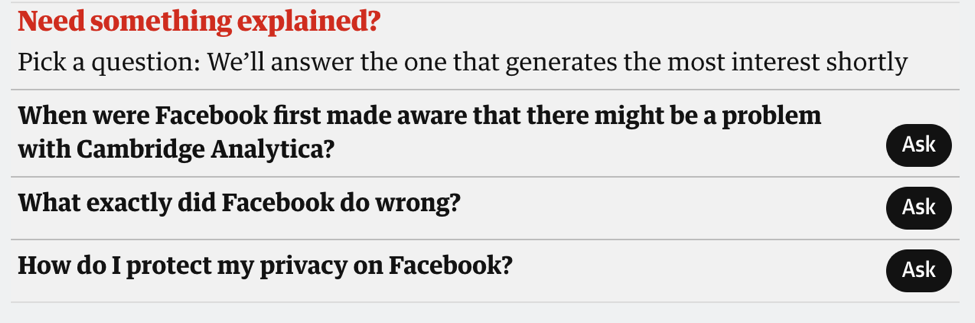 Guardian question ()