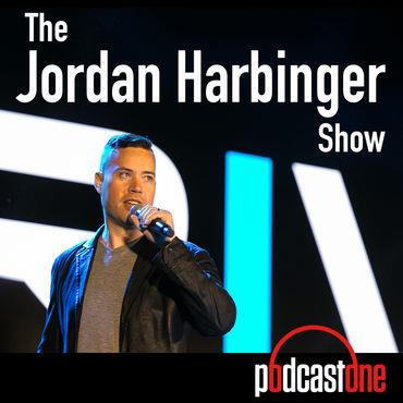 Jordan Harbinger podcast ()