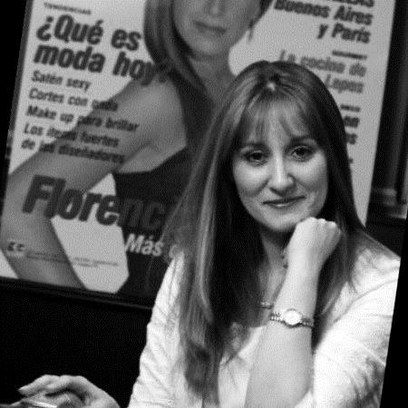 Andrea Arbelaiz ()