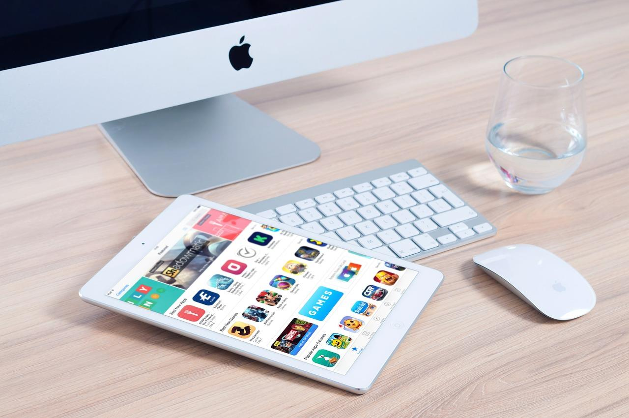 website digital ()