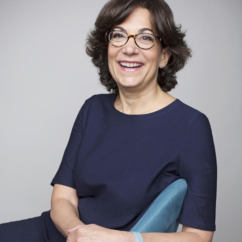 Bonnie Kintzer ()
