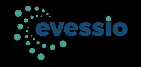 Evessio logo ()