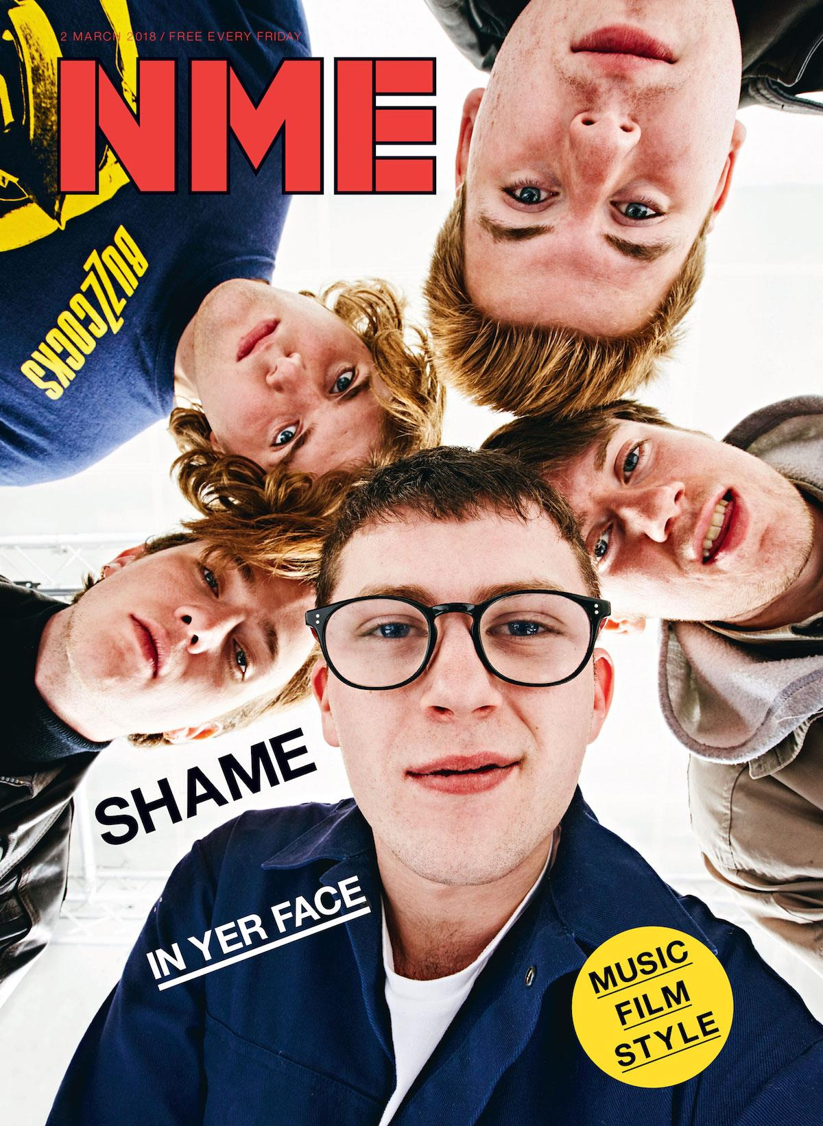 NME ()