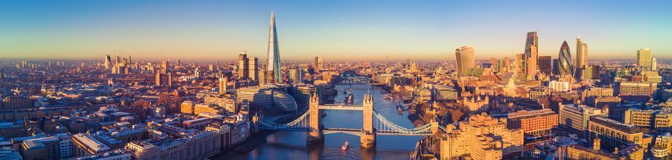 London ()