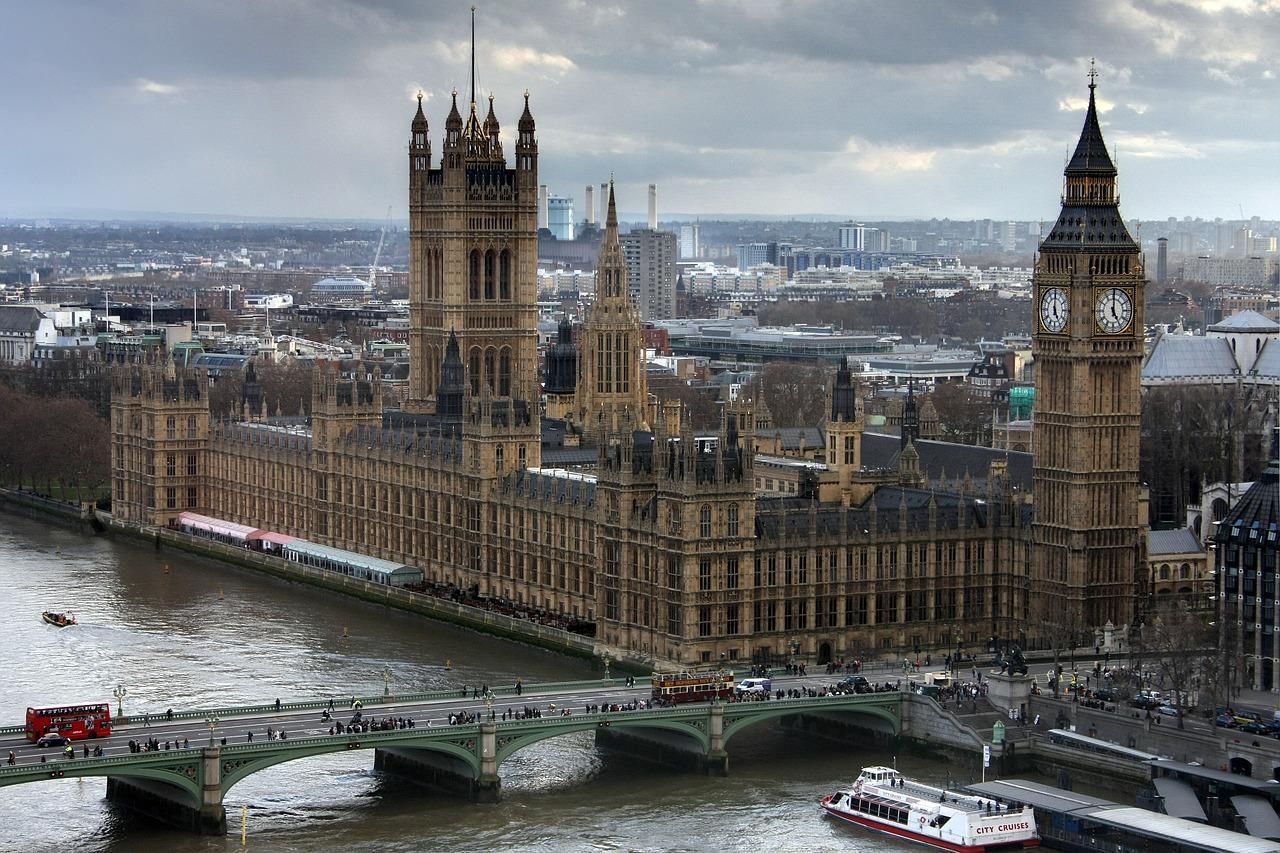 Westminster ()