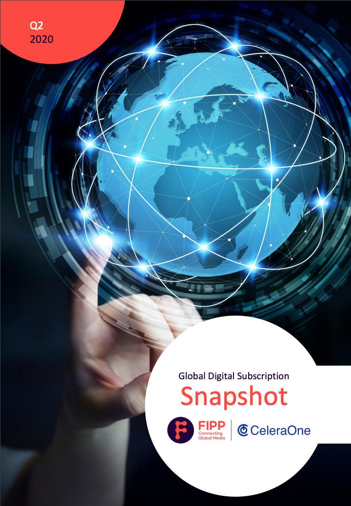 Snapshot 2020 Q2 cover ()