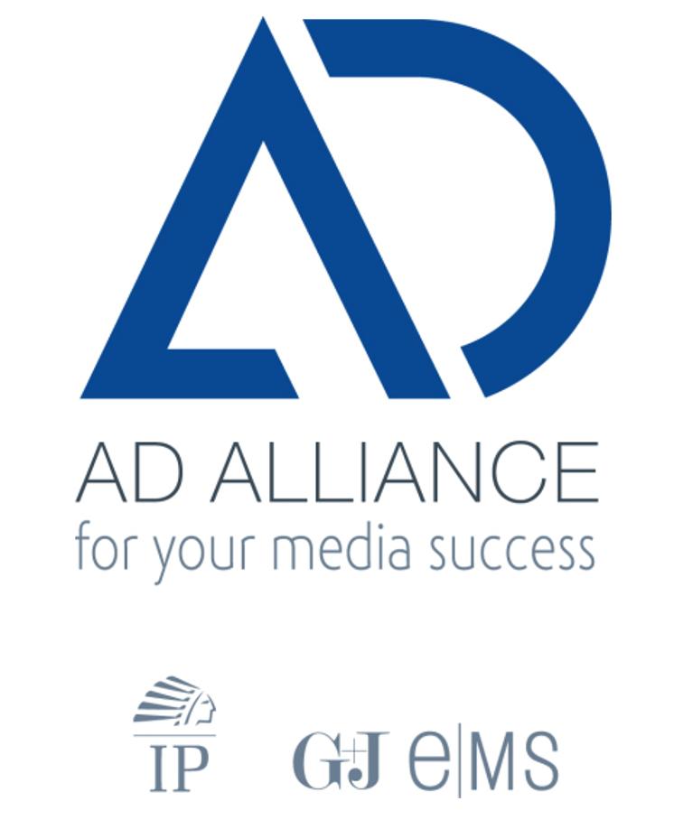 Ad Alliance ()
