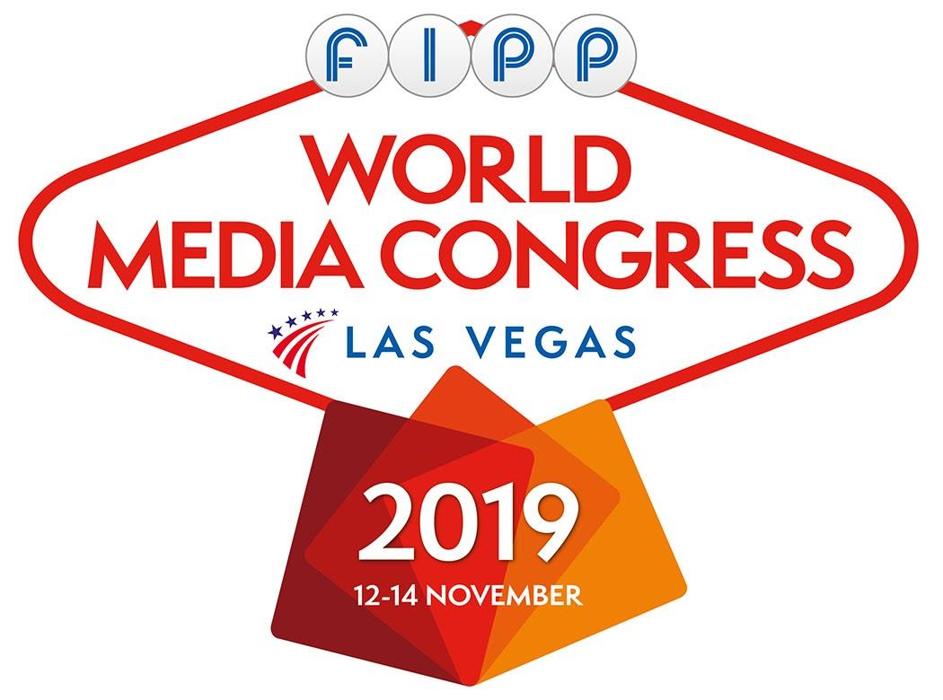 FIPP Congress Las Vegas Planet Hollywood ()