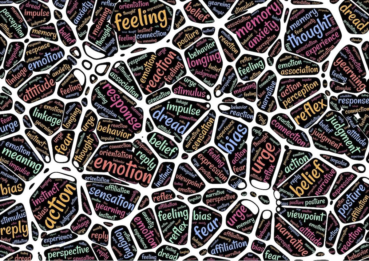 neuroscience ()