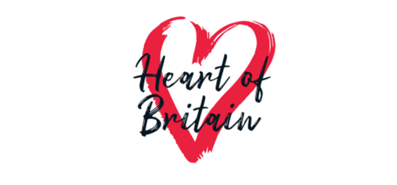 Heart of Britain ()