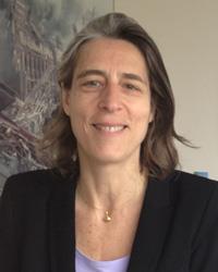 Marion Mertens ()