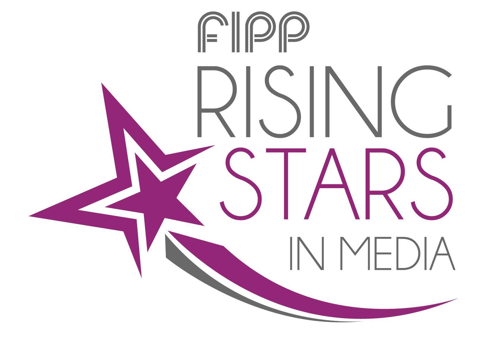 rising stars ()