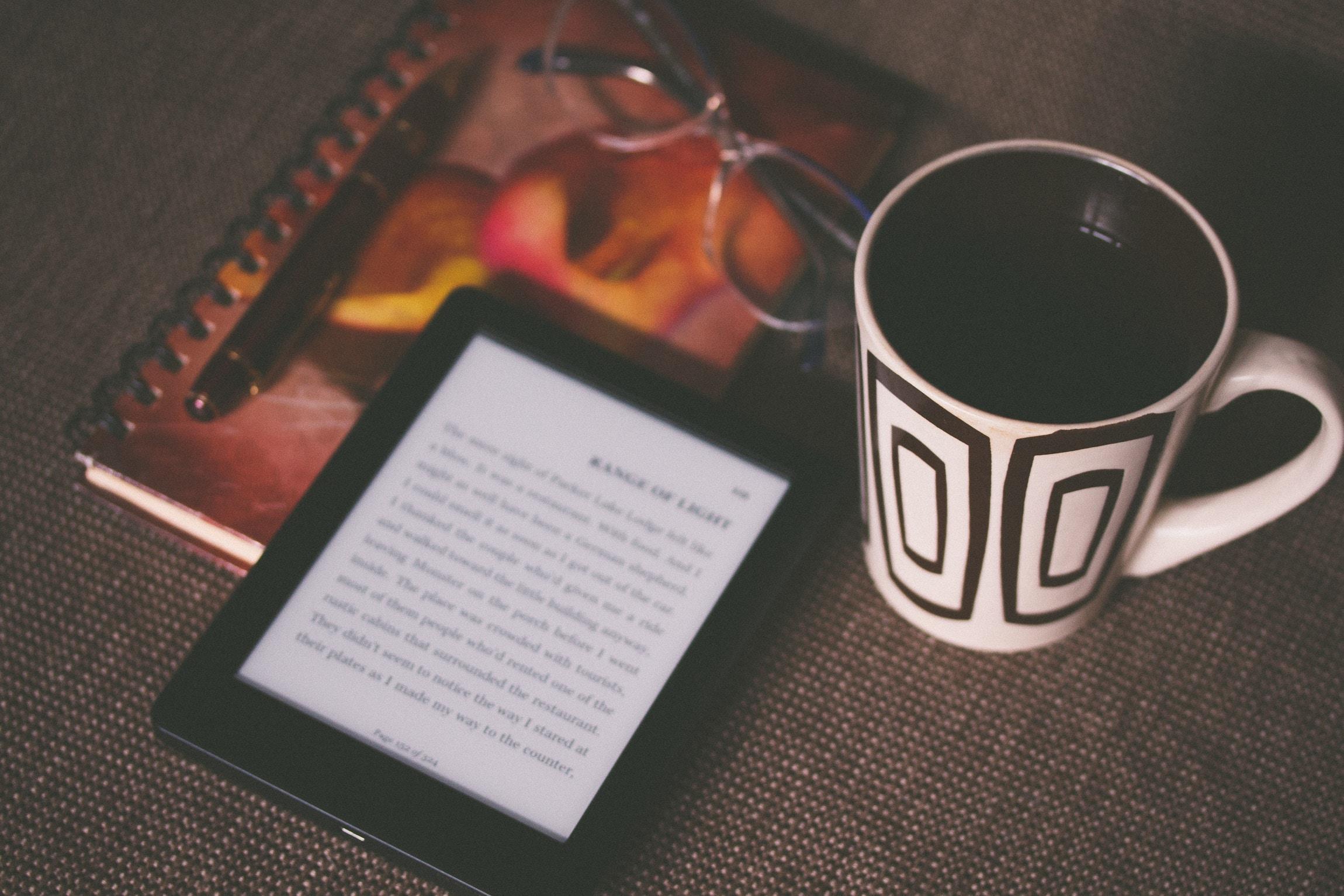 ebook ()