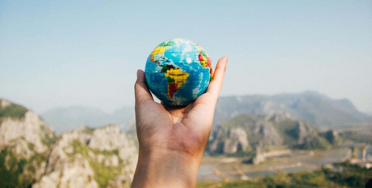 International publishers on the state of cross-border business