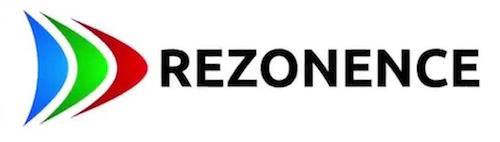 Rezonence ()