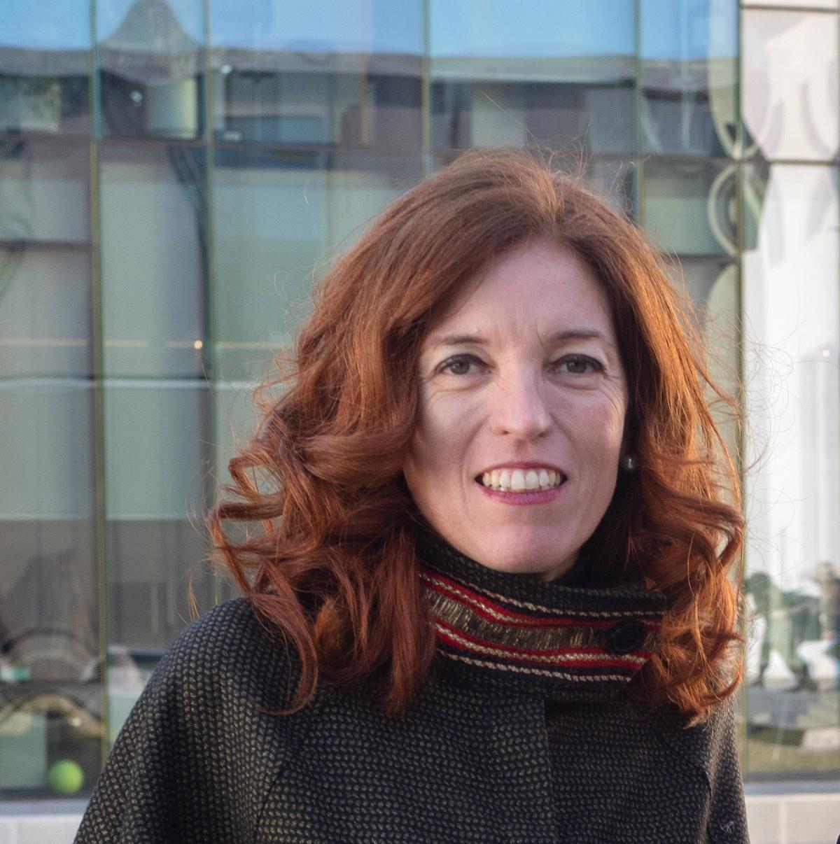 Alessandra Rigolio Mondadori Media ()